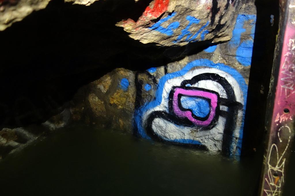 DSC00635 Catacombes