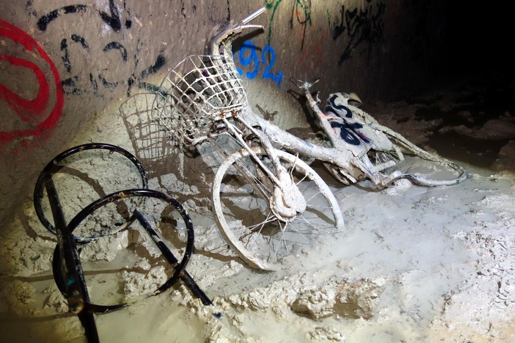 DSC00639 Catacombes