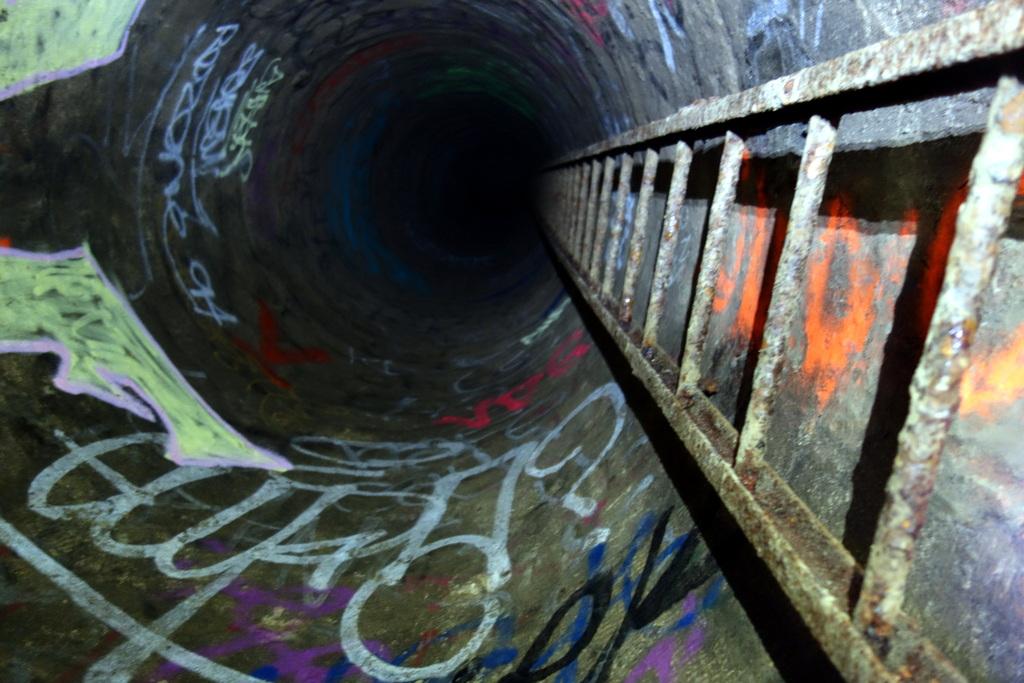 DSC00671 Catacombes