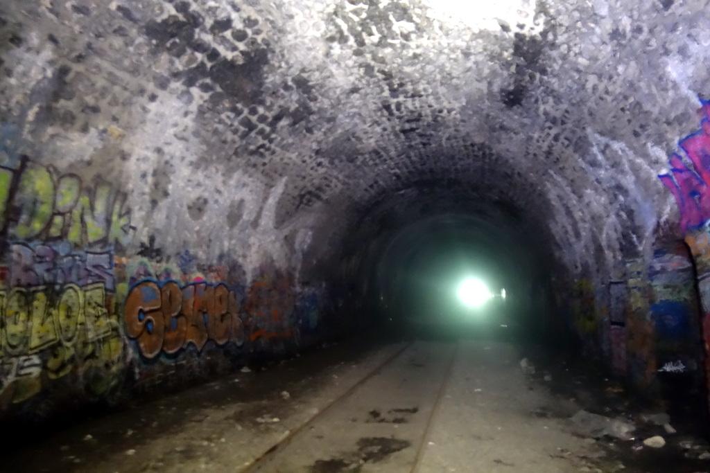 DSC00697 Catacombes