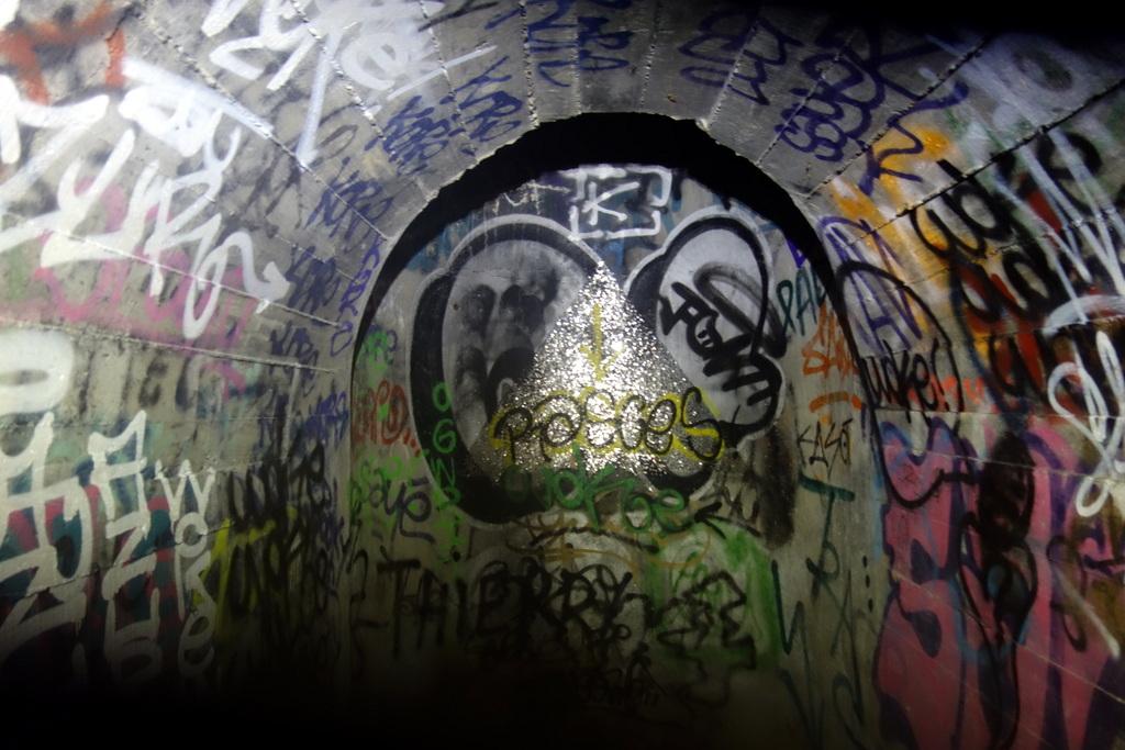 DSC00702 Catacombes