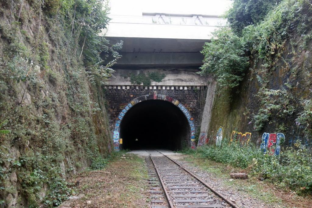 DSC00703 Catacombes